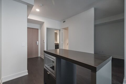 Apartment for rent at 7 Grenville St Unit 4606 Toronto Ontario - MLS: C4998320