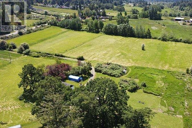 Residential property for sale at 4606 Blenkinsop Rd Victoria British Columbia - MLS: 426440