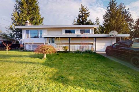 House for sale at 46062 Larter Ave Chilliwack British Columbia - MLS: R2450894