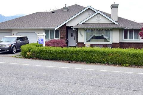 House for sale at 46065 Hope River Rd Chilliwack British Columbia - MLS: R2358986