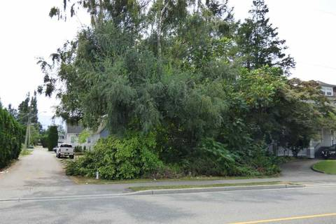 Residential property for sale at 46074 First Ave Chilliwack British Columbia - MLS: R2289053