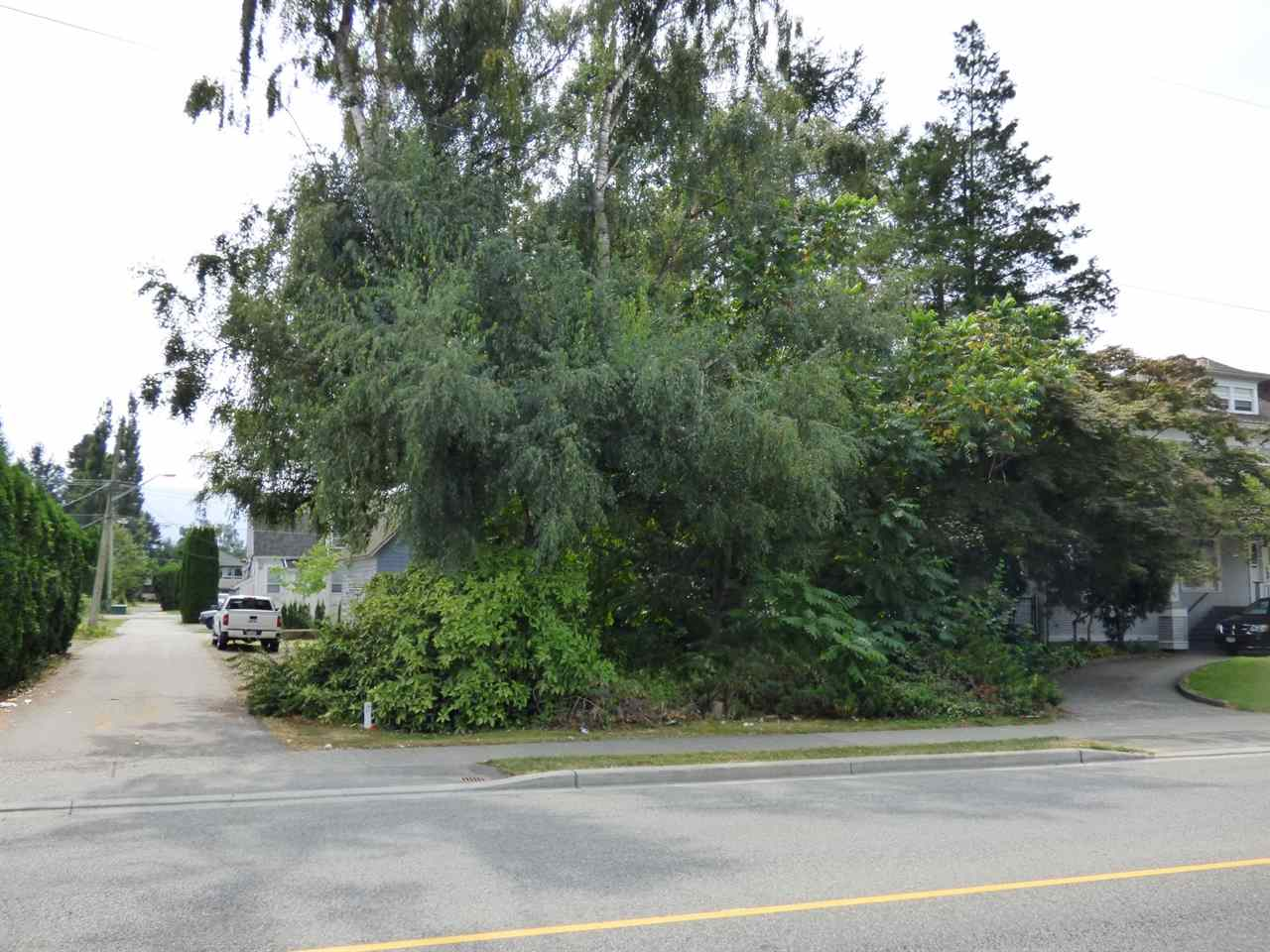 For Sale: 46074 First Avenue, Chilliwack, BC Home for $439,900. See 6 photos!