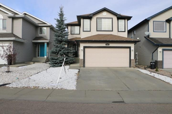 4608 163 Avenue NW, Edmonton | Image 1