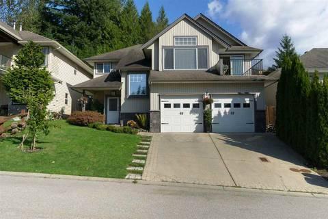 House for sale at 46082 Bridle Ridge Cres Sardis British Columbia - MLS: R2409467