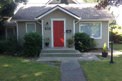 House for sale at 46083 Mellard Ave Chilliwack British Columbia - MLS: R2332289