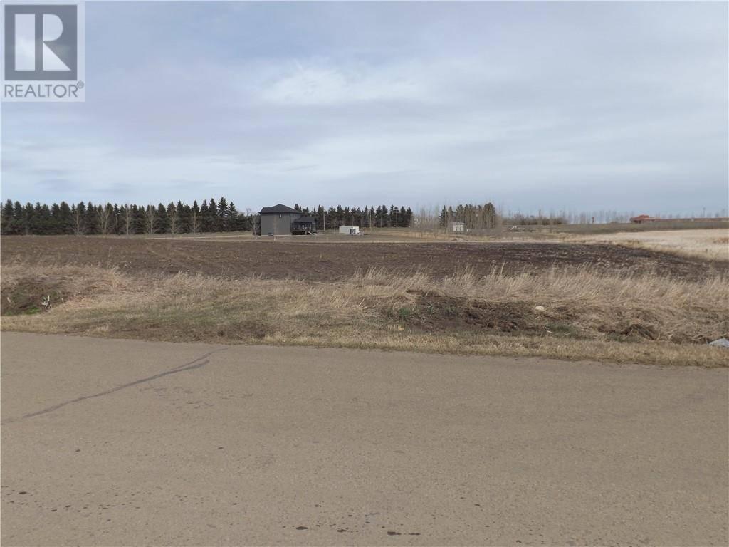 Home for sale at 4609 46 St Killam Alberta - MLS: ca0163996