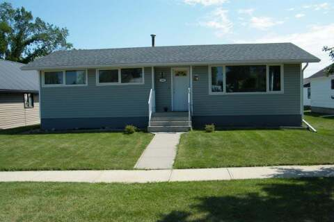 House for sale at 4609 49 St Forestburg Alberta - MLS: A1019861