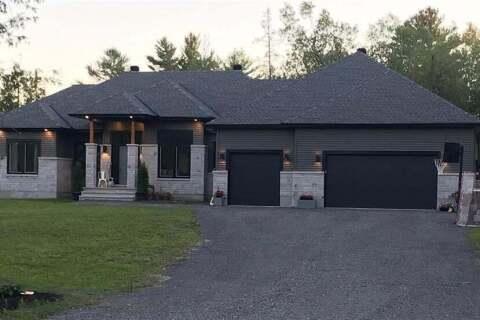 House for sale at 461 Cinnamon Cres Kinburn Ontario - MLS: 1207295
