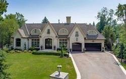 461 Country Club Crescent, Mississauga | Image 1