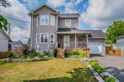 House for sale at 461 Eldon Rd Kawartha Lakes Ontario - MLS: X4859572