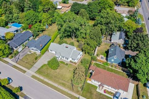 House for sale at 461 Elwood Rd Burlington Ontario - MLS: W4574458