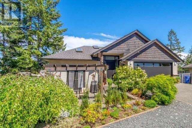 House for sale at 461 Heron Pl Nanaimo British Columbia - MLS: 469069