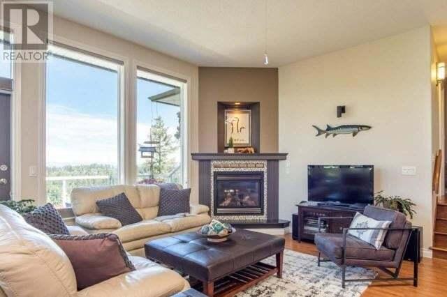 House for sale at 461 Heron Pl Nanaimo British Columbia - MLS: 471118