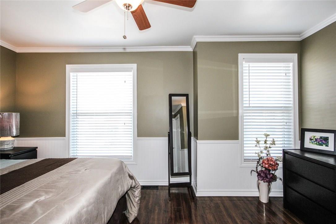 For Sale: 461 Main Street West, Hamilton, ON | 2 Bed, 1 Bath House for $368,000. See 40 photos!