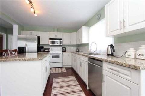 House for sale at 461 Ridgeway Ave Oshawa Ontario - MLS: E4802208