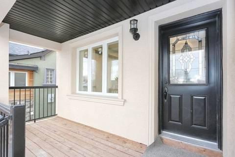 461 Warden Avenue, Toronto   Image 2