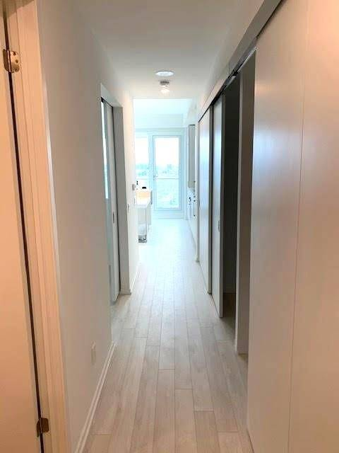 Apartment for rent at 197 Yonge St Unit 4610 Toronto Ontario - MLS: C4624542
