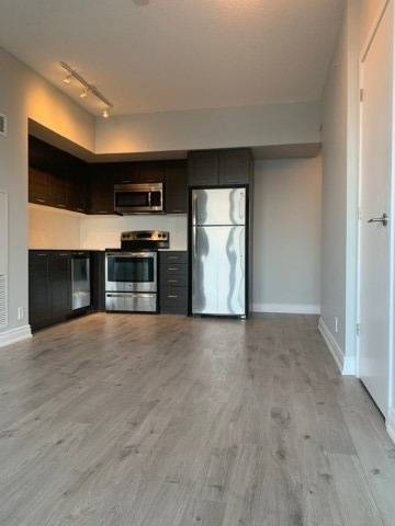 Apartment for rent at 2200 Lake Shore Blvd Unit 4610 Toronto Ontario - MLS: W4672016