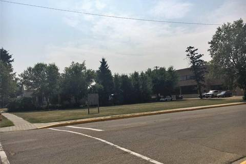 Residential property for sale at 4610 50 St Unit 4610 Wetaskiwin Alberta - MLS: E4074551