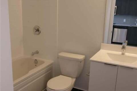Apartment for rent at 30 Shore Breeze Dr Unit 4612 Toronto Ontario - MLS: W4791673