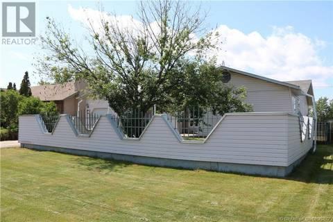 House for sale at 4612 54 St Rycroft Alberta - MLS: GP207807