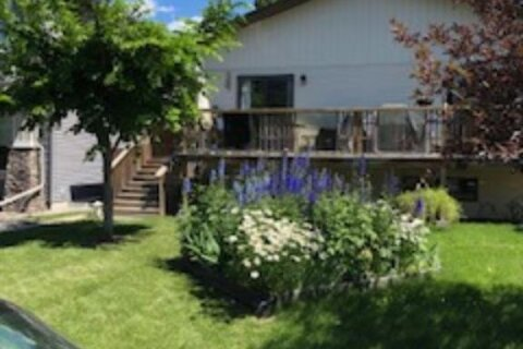 Townhouse for sale at 4612 82 St NW Calgary Alberta - MLS: A1013230