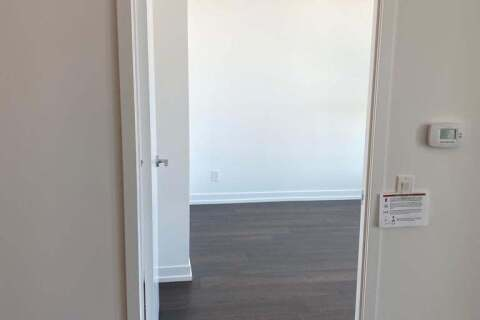 Apartment for rent at 898 Portage Pkwy Unit 4612 Vaughan Ontario - MLS: N4928454