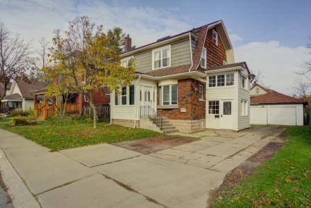 House for sale at 4613 Ryerson Cres Niagara Falls Ontario - MLS: 30781504
