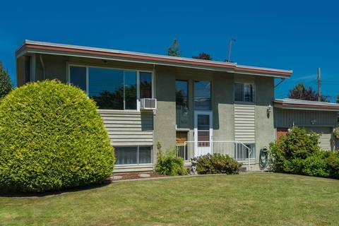 House for sale at 46135 Brooks Ave Chilliwack British Columbia - MLS: R2392834