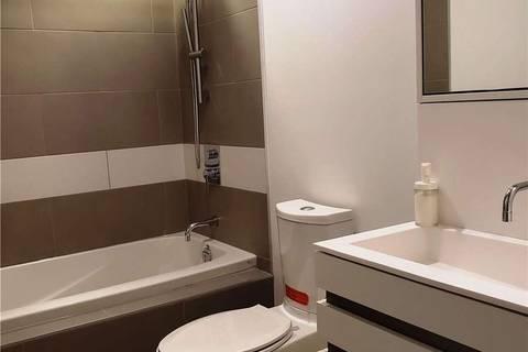 Apartment for rent at 197 Yonge St Unit 4614 Toronto Ontario - MLS: C4663716