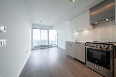 Apartment for rent at 251 Jarvis St Unit 4614 Toronto Ontario - MLS: C4918400