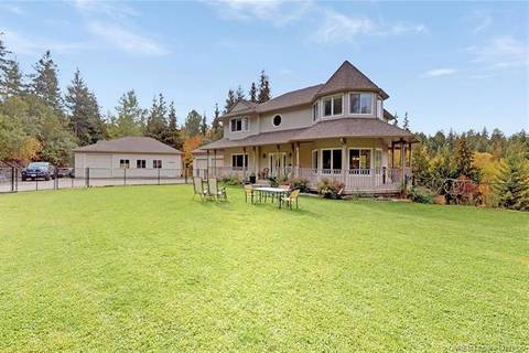 House for sale at 4614 June Springs Rd Kelowna British Columbia - MLS: 10181029