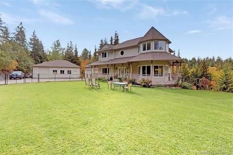 House for sale at 4614 June Springs Rd Kelowna British Columbia - MLS: 10181029