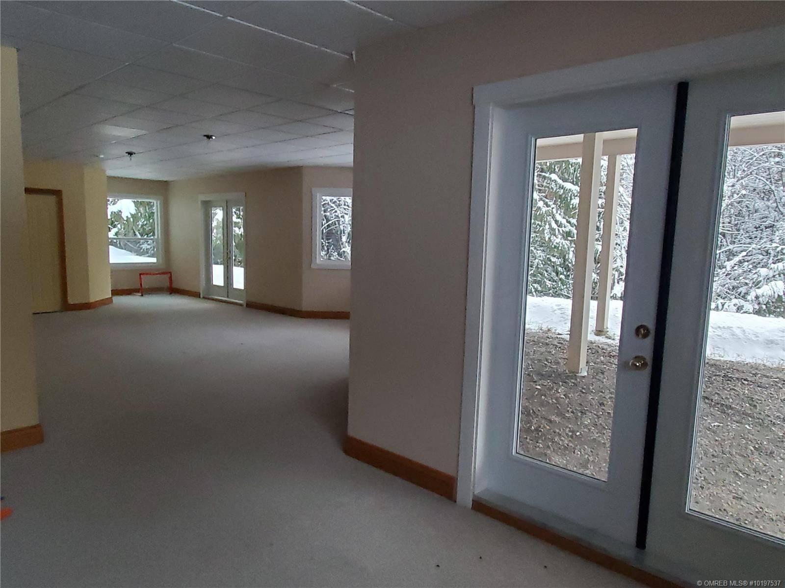 House for sale at 4614 June Springs Rd Kelowna British Columbia - MLS: 10197537