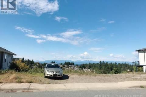 Home for sale at 4614 Sheridan Ridge Rd Nanaimo British Columbia - MLS: 455417