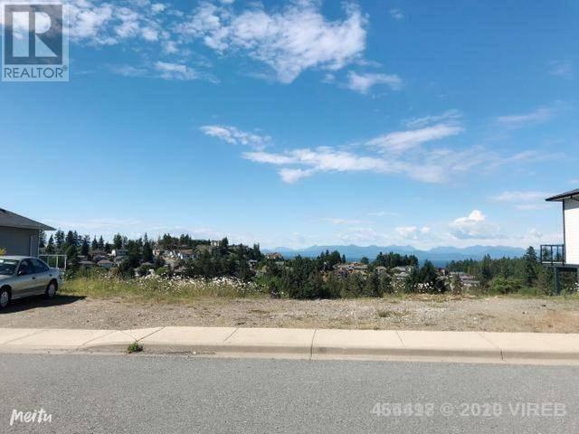 Home for sale at 4614 Sheridan Ridge Rd Nanaimo British Columbia - MLS: 464698