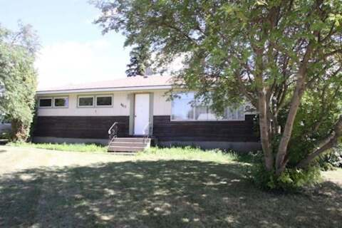 House for sale at 4615 48 St N Alix Alberta - MLS: A1006932