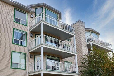 Condo for sale at 4615 50 St Camrose Alberta - MLS: A1039786