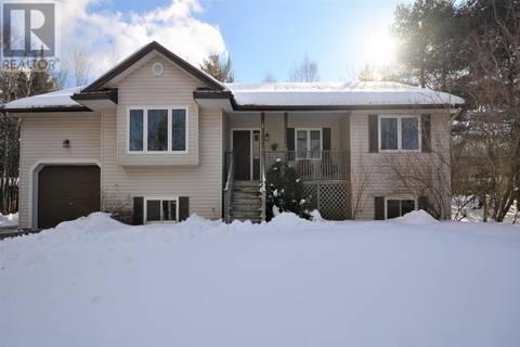 House for sale at 4616 2 Hy Wellington Nova Scotia - MLS: 201904233