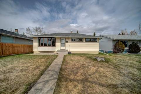 House for sale at 4616 33 Ave Southwest Calgary Alberta - MLS: C4242905