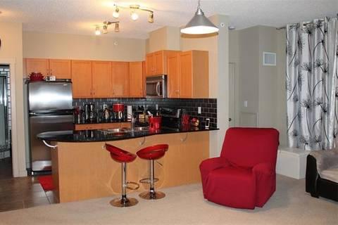 Condo for sale at 11811 Lake Fraser Dr Southeast Unit 4617 Calgary Alberta - MLS: C4292051