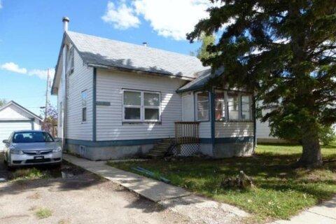 House for sale at 4617 50 St Rycroft Alberta - MLS: GP215106