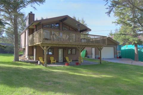 House for sale at 4617 Columere Rd Fairmont Hot Springs British Columbia - MLS: 2437684