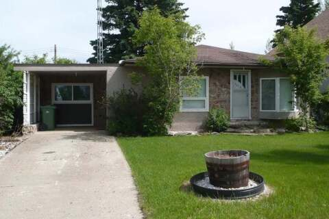 House for sale at 4618 35 Ave Ponoka Alberta - MLS: A1008313