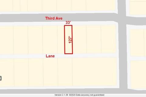 46188 Third Avenue, Chilliwack | Image 1