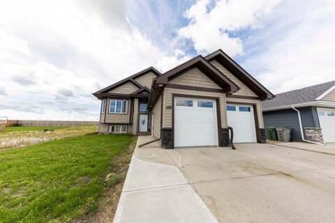House for sale at 4619 13 St Lloydminster Alberta - MLS: A1012677