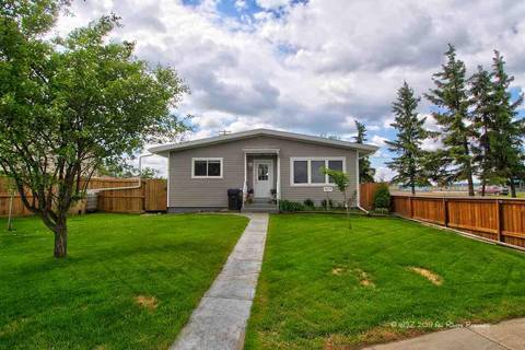 House for sale at 4619 50a Ave Lamont Alberta - MLS: E4155398