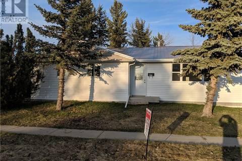 House for sale at 4619 53 St Rycroft Alberta - MLS: GP200789