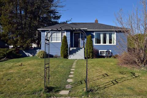 House for sale at 46193 Second Ave Chilliwack British Columbia - MLS: R2350812