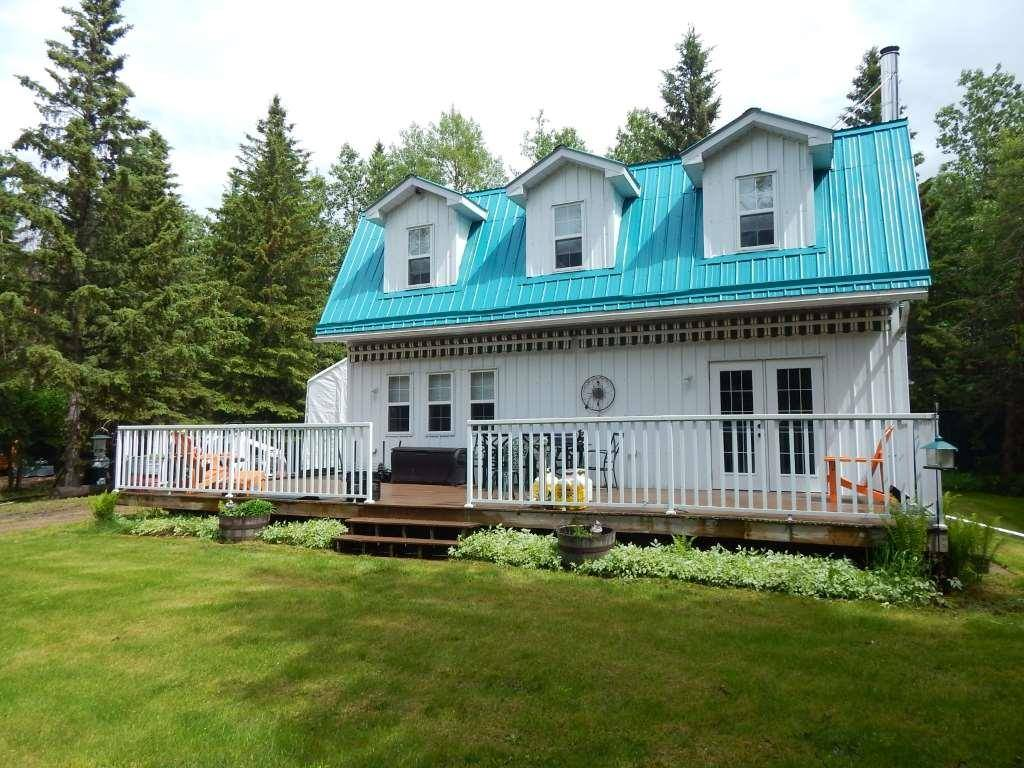 House for sale at 55061 Twp Rd Unit 462 Rural Wetaskiwin County Alberta - MLS: E4184146